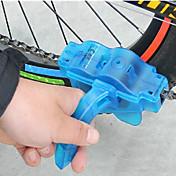 자전거 편리 그외 플라스틱