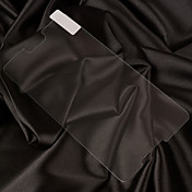 삼성 주 4 울트라 얇은 HD 분명 방폭 강화 유리 화면 보호 커버