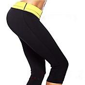 2015 NEW  Hot Neoprene Corsets Belt Slimming Pants
