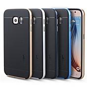 용 삼성 갤럭시 케이스 도금 케이스 뒷면 커버 케이스 단색 TPU Samsung S7 edge / S7 / S6 edge plus / S6 edge / S6 / S5 Active / S5 / S4 Active / S