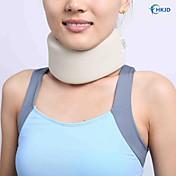 목 지원 메뉴얼 시아추 지압마사지 목과 어깨 통증 완화 목소리