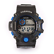 Hot style leisure fashion sports watch, electronic watch, water-resistant Cool Watches Unique Watches
