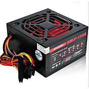 PC Power Supplies 200w-250w(W) for I3/I5