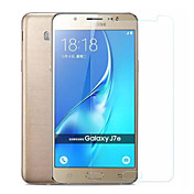 안정된 유리 화면 보호 필름 Samsung Galaxy Galaxy J3(2016)