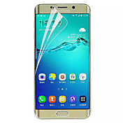 ASLING For Soft Explosion-proof Nano Screen Protector Film Guard for Samsung Galaxy J5 Prime