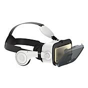 3D 안경 조절가능 유니섹스