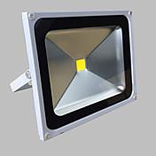 LED Integrado Moderno/ Contemporáneo, Luz Ambiente Luces al aire libre Outdoor Lights