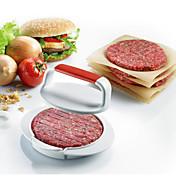 DIY 금형 For 고기에 대한 플라스틱 고품질