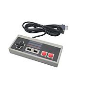 없음 컨트롤러 용 닌텐도 Wii U 미니 게임 핸들