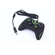 Controles Para Xbox Uno Empuñadura de Juego