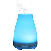 컴비네이션 라이트 블루 Replenish Water Improving Sleep 심리적 안정 Calm 삶의 질 향상 120ml