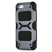 애플 아이폰 7 7plus 갑옷 패턴에 대 한 ase iphone 6s 플러스 6 플러스 6s 6에 대 한 충격적인 하드 pc 다시 케이스 커버