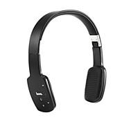 hoco w4 스마트 터치 블루투스 v4.0 헤드셋 헤드폰