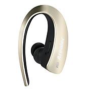 arealer q2 auricular sin hilos del bluetooth auricular de la música del en-oído manos-libres para el iphone