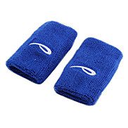 Outdoor Sports Soft Protective Wrister(Color Ramdon)