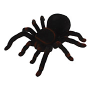 Black Bluetooth i-Control Spider Toy