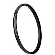Andoer 82mm UV CPL FLD Circular Filter Kit Circular Polarizer Filter Fluorescent Filter with Bag for Nikon Canon Pentax Sony DSLR Camera