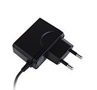 alimentação adaptador de energia AC / carregador para Nintendo DS Lite (UE)
