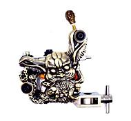 máquina de tatuagem empaistic tanto para o forro e do shader (0841-0519-j023)