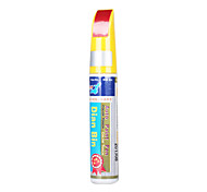 Car Paint Pen-Automobile Scratches Mending-Touch Up-COLOR TOUCH For Chevrolet-Bordeaux Red