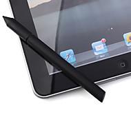 Penna stilo per iPad, iPad 2 e Nuovo iPad - Nero