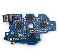 Power Switch Circuit Board for PSP