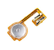 Inner Joystick For Iphone 3GS