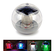 Luz LED Solar (CIS-32007)