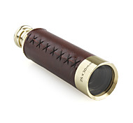 25x30mm Pirate Style Monoscope with Case