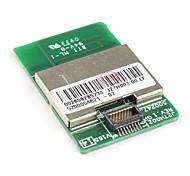 Bluetooth-Modul für Wii Reparatur den Austausch von Teilen