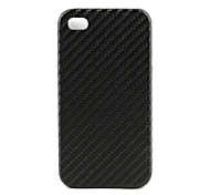 Unique Protective Hard Case for iPhone4