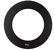 58 mm Adapter Ring for Cokin P series