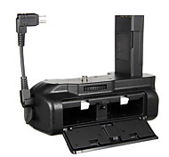New Accessory Battery Grip For NIKON D5000