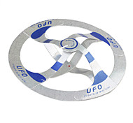 UFO Toy - Air Floating UFO