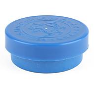 Gimmick Magic Props-Magic Coin Box