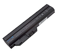 Battery for HP Pavilion dm1-1000 dm1-2000 dm1z-2000 Mini 311c-1000 311 HSTNN-CQ44C 572831-121 HSTNN-DB0N HSTNN-OB0N