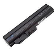 Batteria per HP Pavilion dm1-1000-2000 DM1 dm1z Mini 311c-2000-1000-311 HSTNN cq44c 572831-121 HSTNN-db0n HSTNN-ob0n