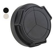 Automatic Lens Cap for Samsung EX1