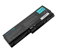 9 cell Battery for Toshiba Satellite L350 L355 P200 P300 P205 P205D P305 X200 X205 PA3536U-1BRS PA3537U-1BAS PABAS101