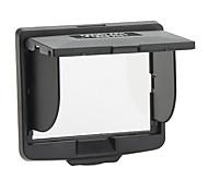 LCD-Sucher Protector für Nikon D700