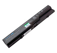 Battery for HP Compaq 320 321 325 326 420 421