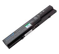 batería para HP Compaq 320 321 325 326 420 421