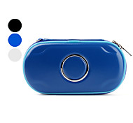 Portable Candy Protective Case for PS Vita (Assorted Colors)