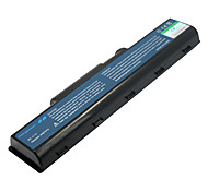 Battery for Acer Aspire 2930 2930G 2930Z 4230 4310 4315