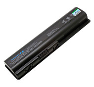 Battery for HP COMPAQ Presario CQ71 CQ50Z CQ61Z