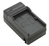 Digital Camera and Camcorder Battery Charger for Nikon ENEL5