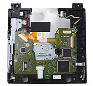 Replacement DVD Drive Module for Wii