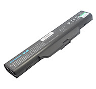 Battery for HP Compaq 6720 6720s 6720s CT 6730s 6730s Notebook PC HSTNN-IB51