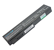 Battery for Asus Pro62 A32-M50 A33-M50 A32-N61 A32-X64 G50
