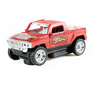 Children's Pickup Toy Truck